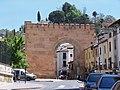 Granada.Arco de Elvira.jpg
