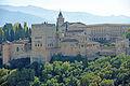 Granada 2015 10 22 2274 (25977941641).jpg