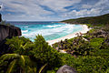 Grand Anse beach La Digue Seychelles.jpg