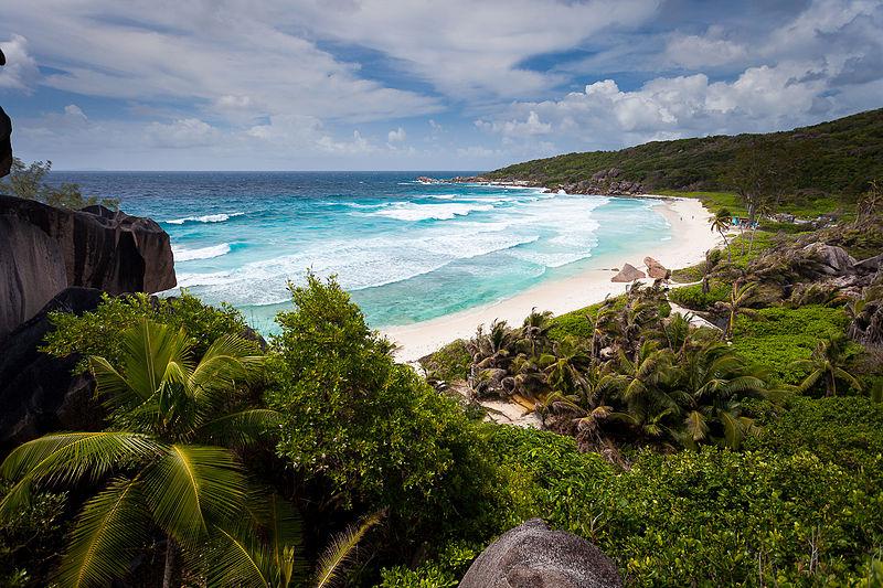 File:Grand Anse beach La Digue Seychelles.jpg