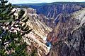 Grand Canyon of The Yellowstone 2011 (19854549232).jpg