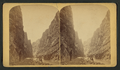 Grand Canyon of the Arkansas, by Gurnsey, B. H. (Byron H.), 1833-1880 2.png