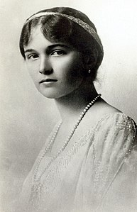 Grand Duchess Olga Nikolaevna of Russia.jpg