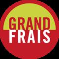 Grand Frais logo.png
