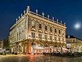 Grand Hotel in Nancy (5).jpg