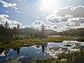 Grande Rivière Swaggin.jpg