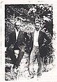 Granderson, Iverson and his son, Jacob Granderson-Grandison in Greenville, MS. (Early 1900s).jpg