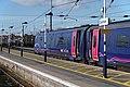 Grantham railway station MMB 61 180113.jpg