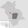 Gratwein im Bezirk GU.png