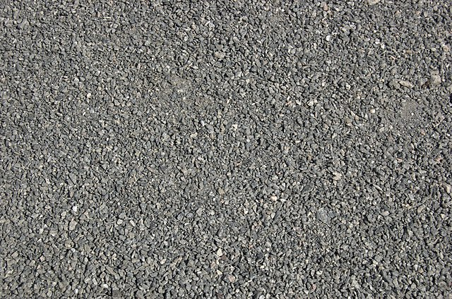 Types Of Gravel : Original file ‎ pixels size mb