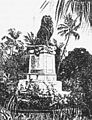 Gravenreuth's monument.jpg