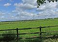 Grazing land - geograph.org.uk - 850986.jpg