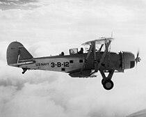 Great Lakes BG-1 VB-3 NAN3-88.jpg