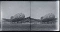 Great War Observation Balloon Stereoview (3 of 4).jpg