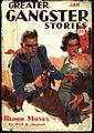 Greater Gangster Stories January 1934.jpg