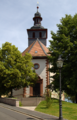 Grebenau Pfarrgasse Kirche f.png