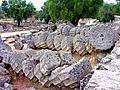 Greece-0558 (2215939484).jpg