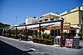 Greece - Rhodes - Restaurant (41372888670).jpg