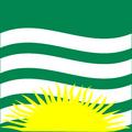 Green BC.png