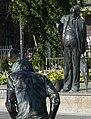 Green Gardens Poznan.JPG