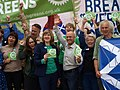 Green Yes Support (15237280066).jpg