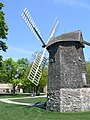 Greenfield villageDearborn,Mi - panoramio - Richard Landskroener (23).jpg