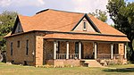 Greenleaf Fisk House Brownwood TX 2015.jpg