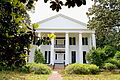 Greensboro Alabama Magnolia Grove 02.JPG