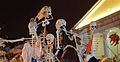 Greenwich Village Halloween Parade (6451247921).jpg
