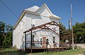 Greenwood Masonic Lodge -779 Wiki (1 of 1).jpg
