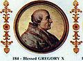 Gregorio X.jpg