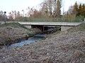 Greiffenberg (Uckermark) Sernitzbrücke 2018 W.jpg