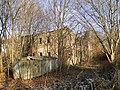 Gresse Ruine Marstall 2010-12-01 026.JPG