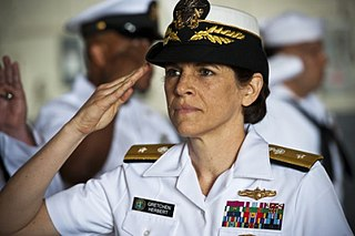 Timeline of women in warfare and the military in the United States from 2011–present