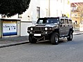 Grey Hummer H2.jpg