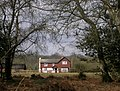 Greys Farm, Lower Canterton, New Forest - geograph.org.uk - 135601.jpg