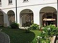 Grgeteg monastery 10.jpg