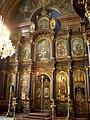 Griechenkirche Wien Ikonostasis.jpg