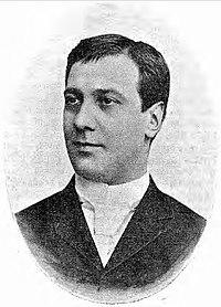 Grigore Manolescu (1).jpg