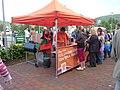 Grill párty, Brno-Bystrc.jpg