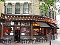 Grills and Martinis, Finsbury, EC1 (2580385819).jpg