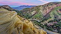 Grimes Canyon Road, Fillmore, California (16054584280).jpg