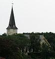 Grimstad church.jpg
