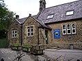 Grindleford School - geograph.org.uk - 2716560.jpg