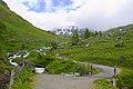 Großglockner - panoramio (6).jpg