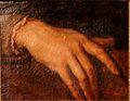 Grobet-Ricard-étude de main.jpg