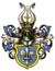 Grolmann-Wappen-1786-1812.png