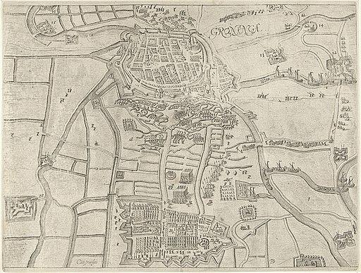 Groningen1594