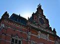 Groningen Railway Station (7965488730).jpg
