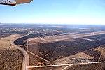 Grootfontein Airport (2018).jpg